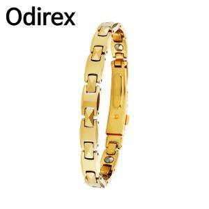 Odrix 오드렉스 건강팔찌 OD 210504S YE
