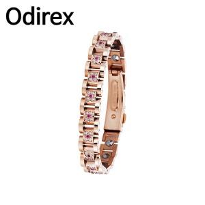 Odrix 오드렉스 건강팔찌 OD 210517S RG