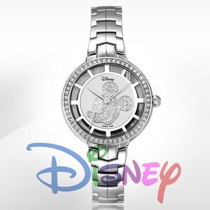 [Disney 디즈니시계] OW074WH