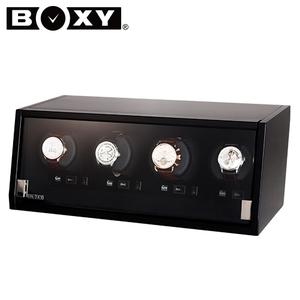 [BOXY 박시 워치와인더] CA-04 LED라이트 (4구) 주문폭주