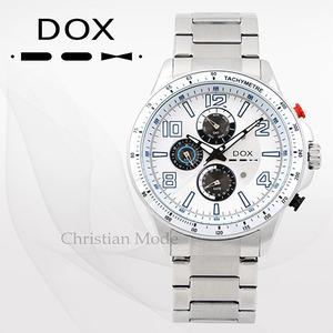 [DOX 독스시계] DX642WWS