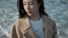 2019 F/W CAMPAIGN ( The September Issue )-teaser