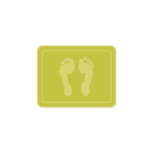 트와이스 - 02 발매트 / TWICE UNIV. 패션동아리