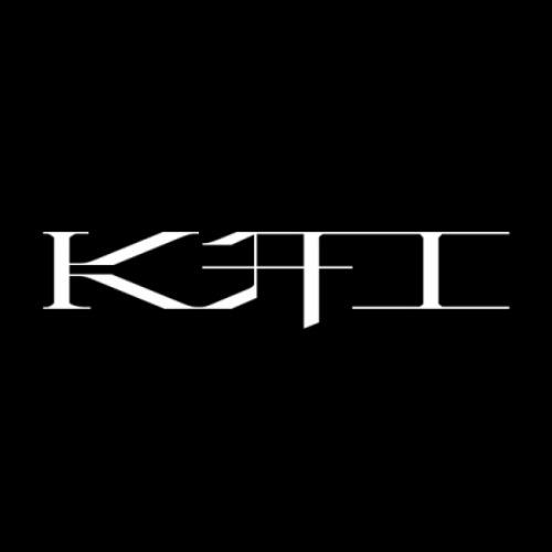 카이 - KAI / 1집 미니앨범 (FLIP BOOK VER.)