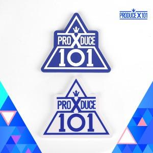 [SALE] 프로듀스 X 101 - 손거울