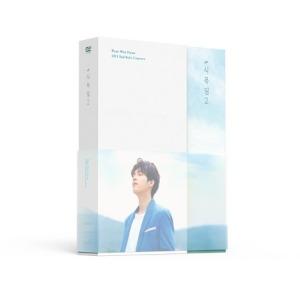 남우현 - 2019 2ND CONCERT [식목일 2] DVD