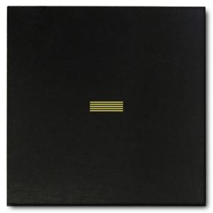 빅뱅 - BIGBANG MADE THE FULL ALBUM