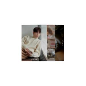 진영 - 05 포스터 세트 / 2020 HEAR , HERE CONCEPT STORE