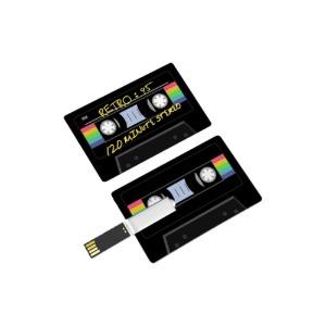JBJ95 - 01 USB / RETRO:95