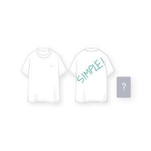 정은지 - 05 티셔츠 / 2020 Simple