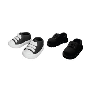 [SALE] 갓세븐 - 09 갓툰 의상 : 신발 / 2020 SUMMER STORE