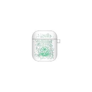 이달의 소녀 - 05 글리터 이어폰 케이스 / 2020 'LOONA ISLAND' CONCEPT ZONE