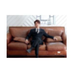김수찬 - 06 담요 / OFFICIAL MERCHANDISE