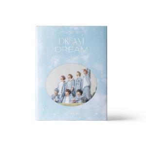 NCT DREAM - 화보집 [DREAM A DREAM]