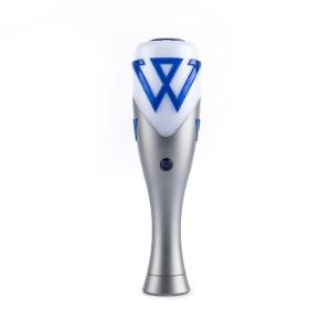 위너 - 공식 응원봉 VER.2