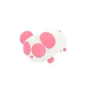 ★OVERSEA★에이핑크 - 10 판다 바디필로우 / 2021 Pink Carnival