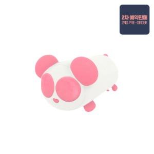 [4/5 발송] 에이핑크 - 05 판다 바디필로우 / 2021 Pink Carnival 2ND