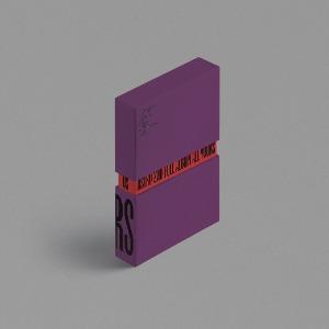 아스트로 - All Yours / 2집 정규앨범 (US ver.)