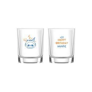 [9/24 발송] 빅톤 - 01 HBD 캐치 컵 / HANSE HBD EDITION