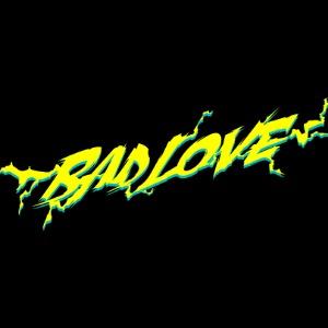 [예약] 키 - BAD LOVE / 1집 미니앨범 (PhotoBook C ver.)