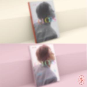 [예약] 영재 - COLORS from Ars / 1집 미니앨범