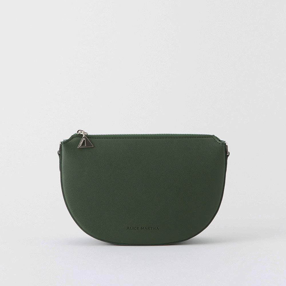 Faucille Mini · 포쉬미니 · Khaki