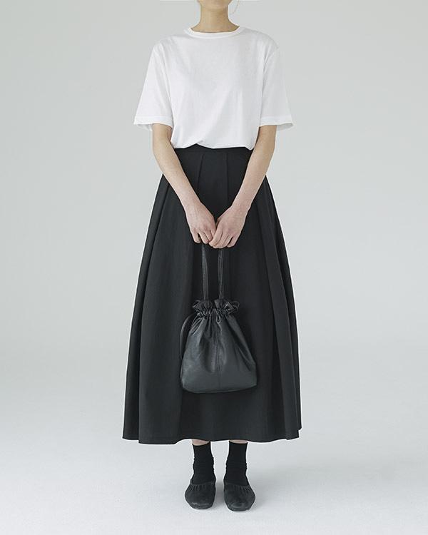 basic t shirt (reorder open, 단독 주문시 선발송)