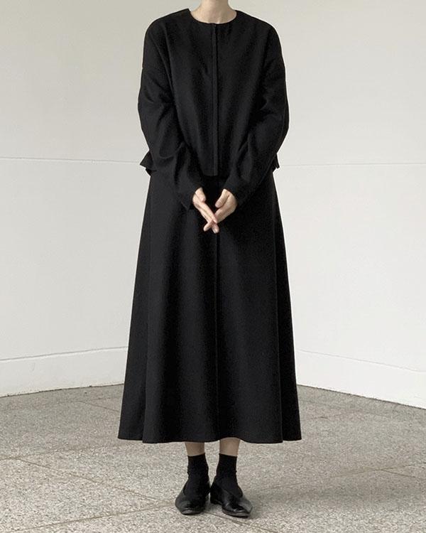 lene skirt (PRE-ORDER open, 10/29 순차 출고 예정)