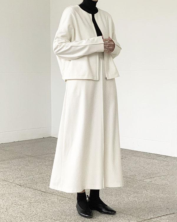 lene zip up cardigan (PRE-ORDER open, 10/29 순차 출고 예정)