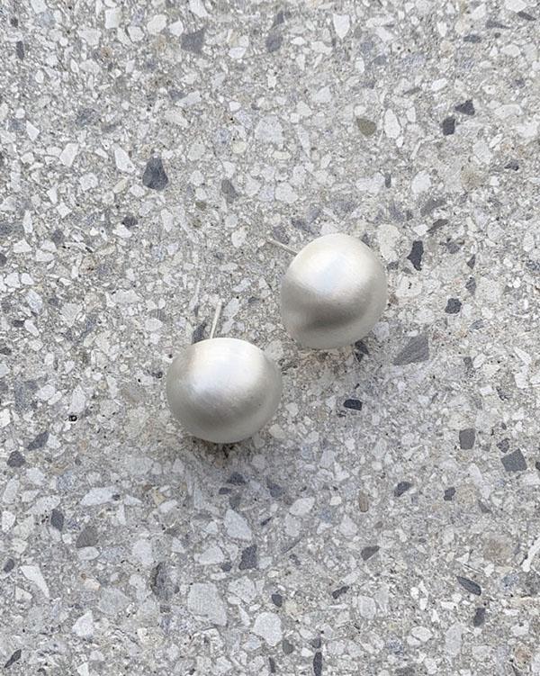 luna earring (open, 단독 주문시 선발송)