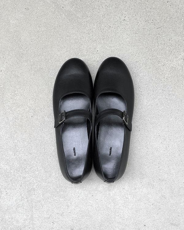 mary jane shoes (주문 일 기준 2주 후 발송)