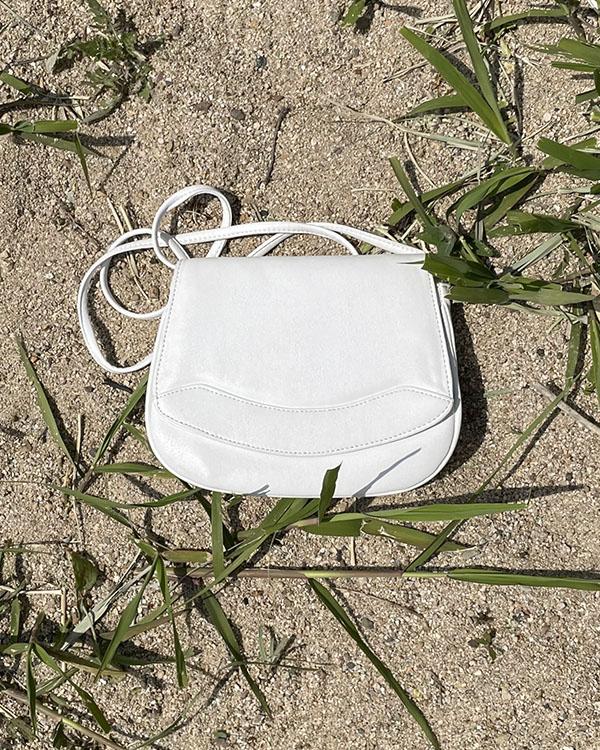 mini tote bag (open, 단독 주문 시 선발송)