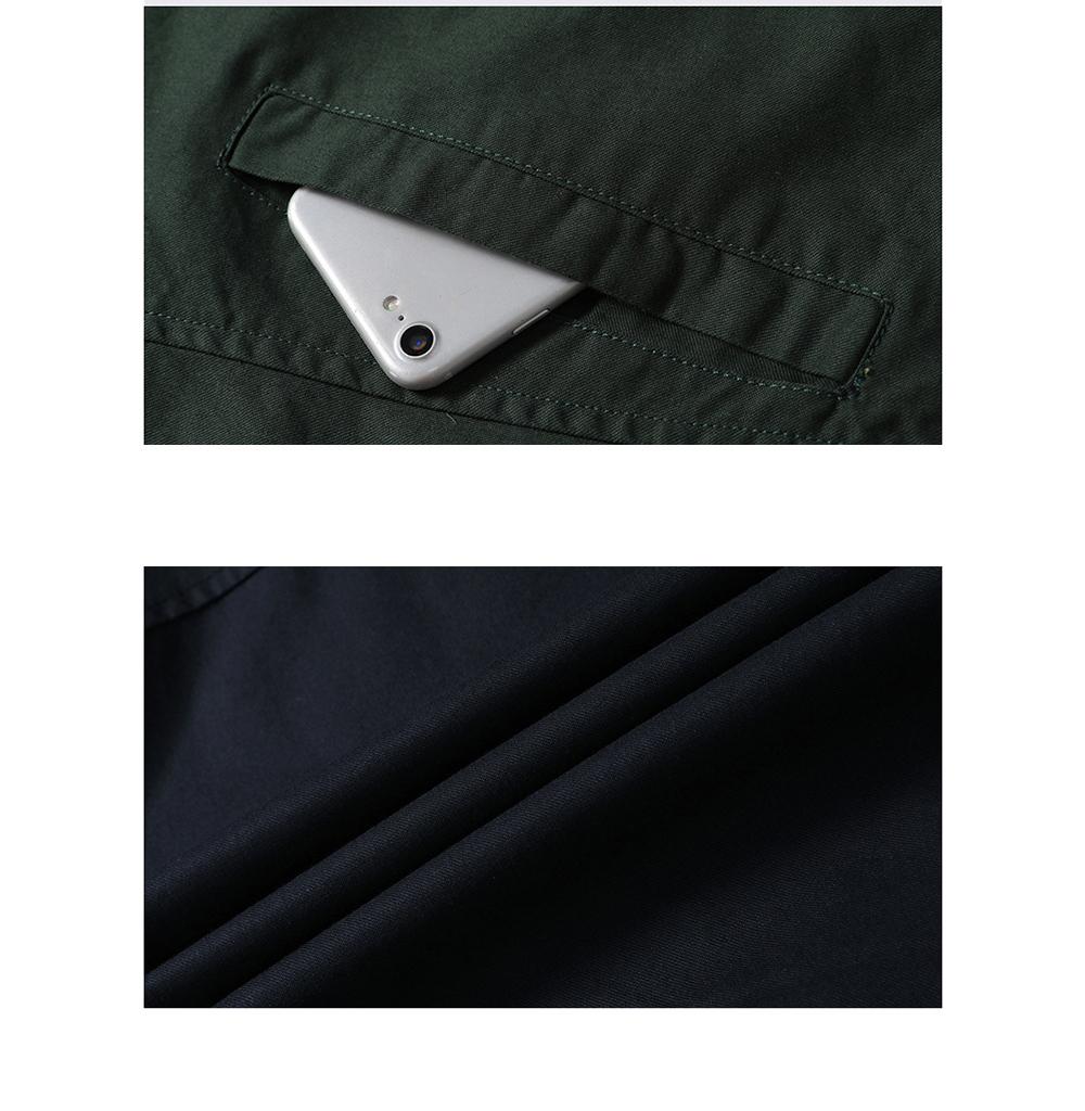 가방 상품상세 이미지-S1L4