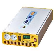 국산 신형인버터 PNK300024FD/24V 3000W