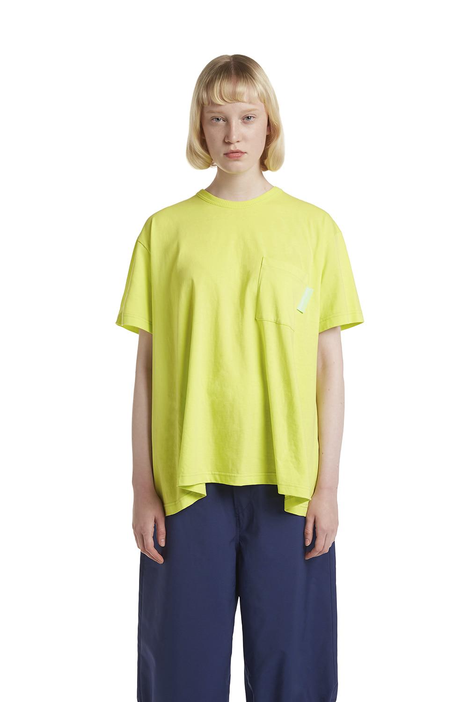 A-Line Dress Tshirts