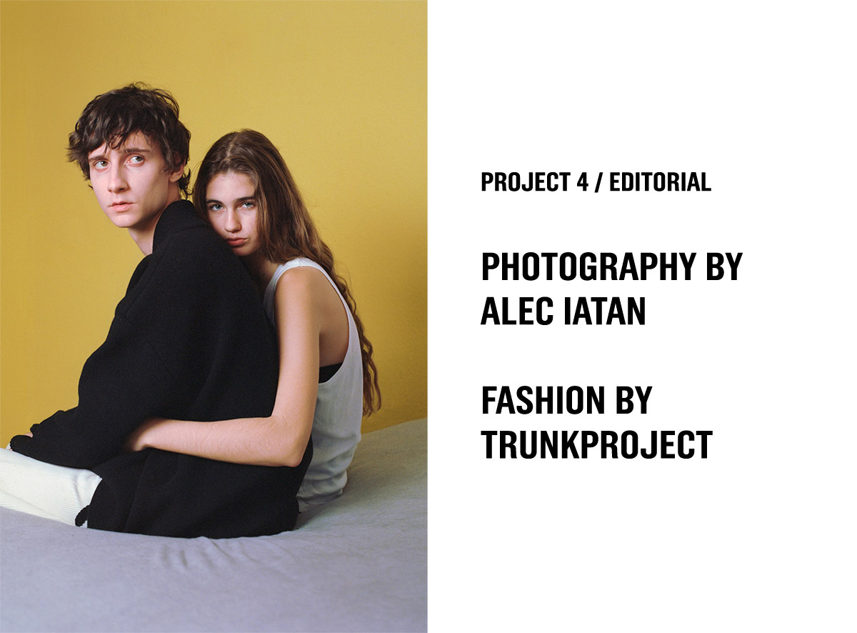 PROJECT-4