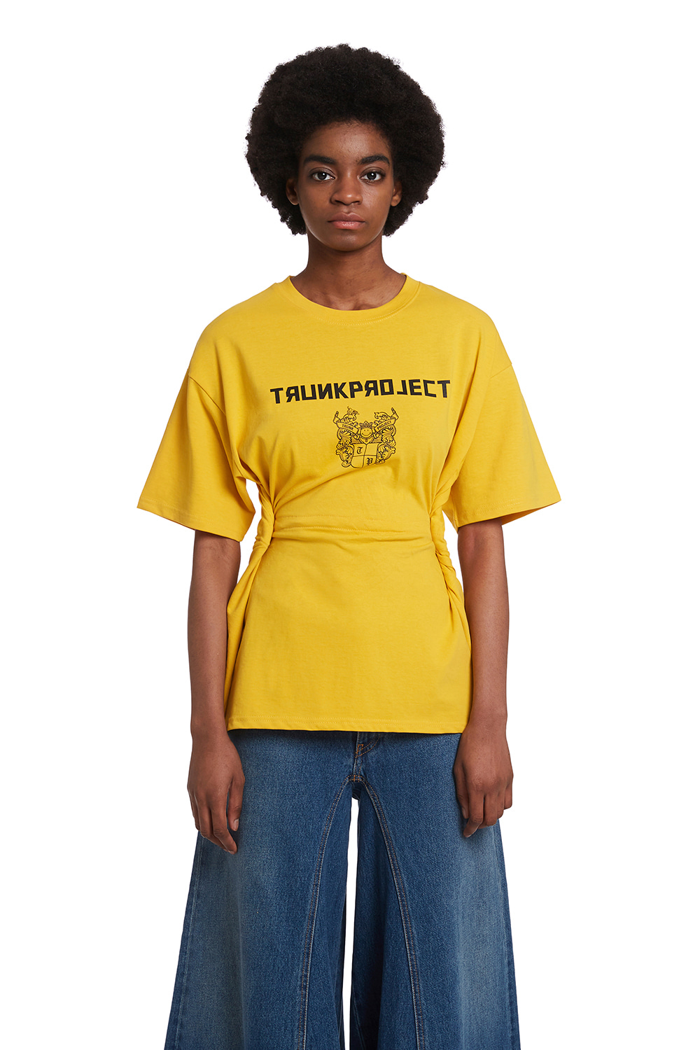 Wired T Shirts