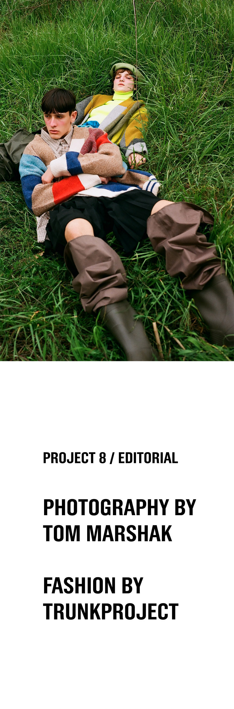PROJECT-8