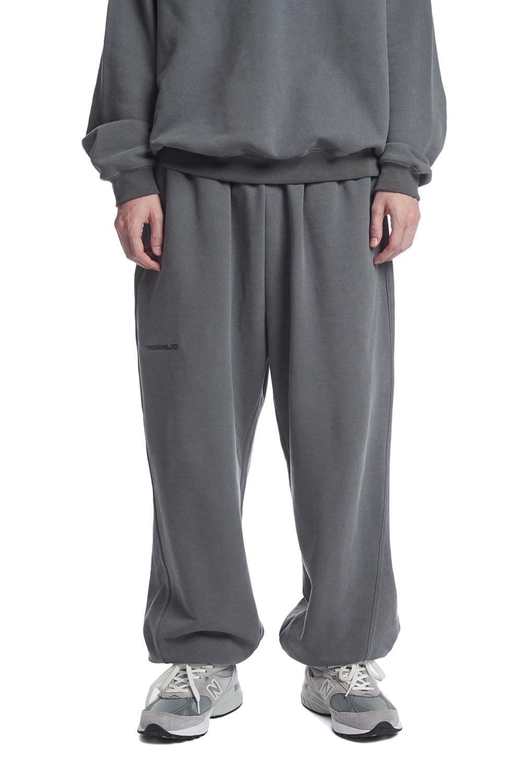 Pigment Lounge Pants