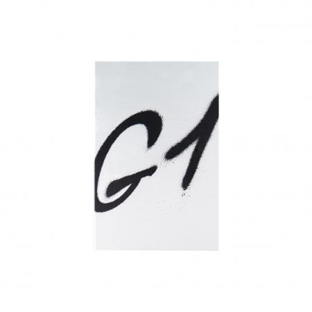 [G1] EUNJIWON POSTCARD BOOK