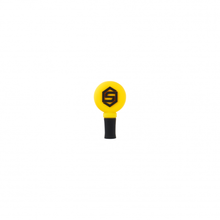 SECHSKIES CABLE PROTECTOR