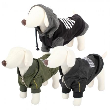 [MADE] BIGBANG DOG CLOTHES