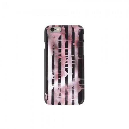 [10th] BIGBANG PHONE CASE TYPE 3