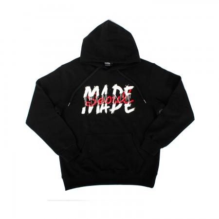 [MADE] BIGBANG HOODIE MADE SEOUL