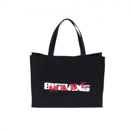 [0TO10] BIGBANG SHOPPER BAG