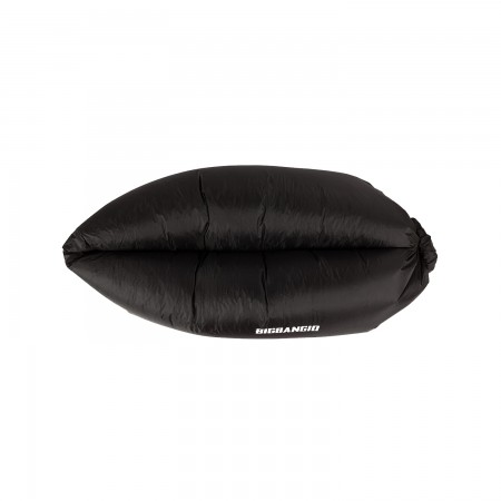[10th] BIGBANG OUTDOOR INFLATABLE LOUNGER