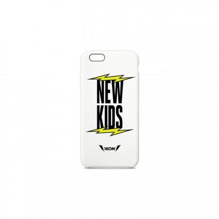 [WOYC] iKON NEW KIDS  PHONECASE_TYPE 3