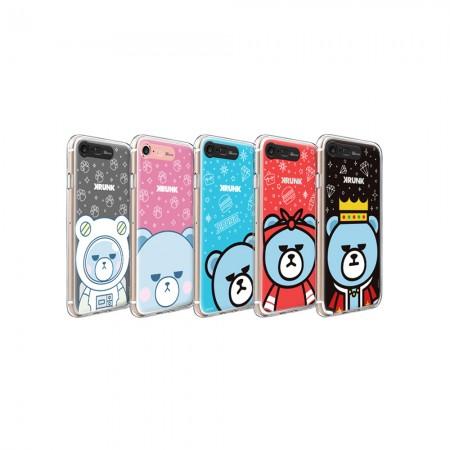 KRUNK LIGHT UP CASE_iPHONE 7/8+7/8PLUS