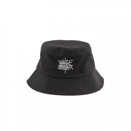 [WHITENIGHT] TAEYANG BUCKET HAT