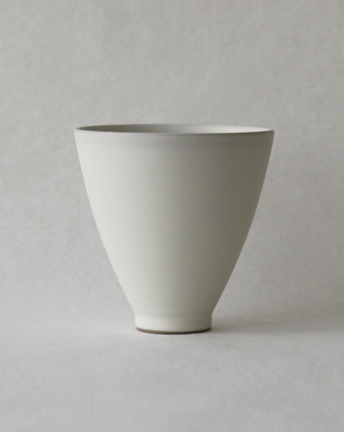 PUM-DA CUP · Fog